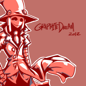 GraphiteDream's Profile Picture