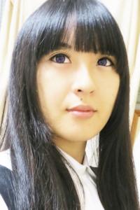 natsume-kyoya's Profile Picture