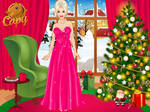 Pink Dress #1,828