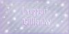 I support GillianIvy by JennStarr