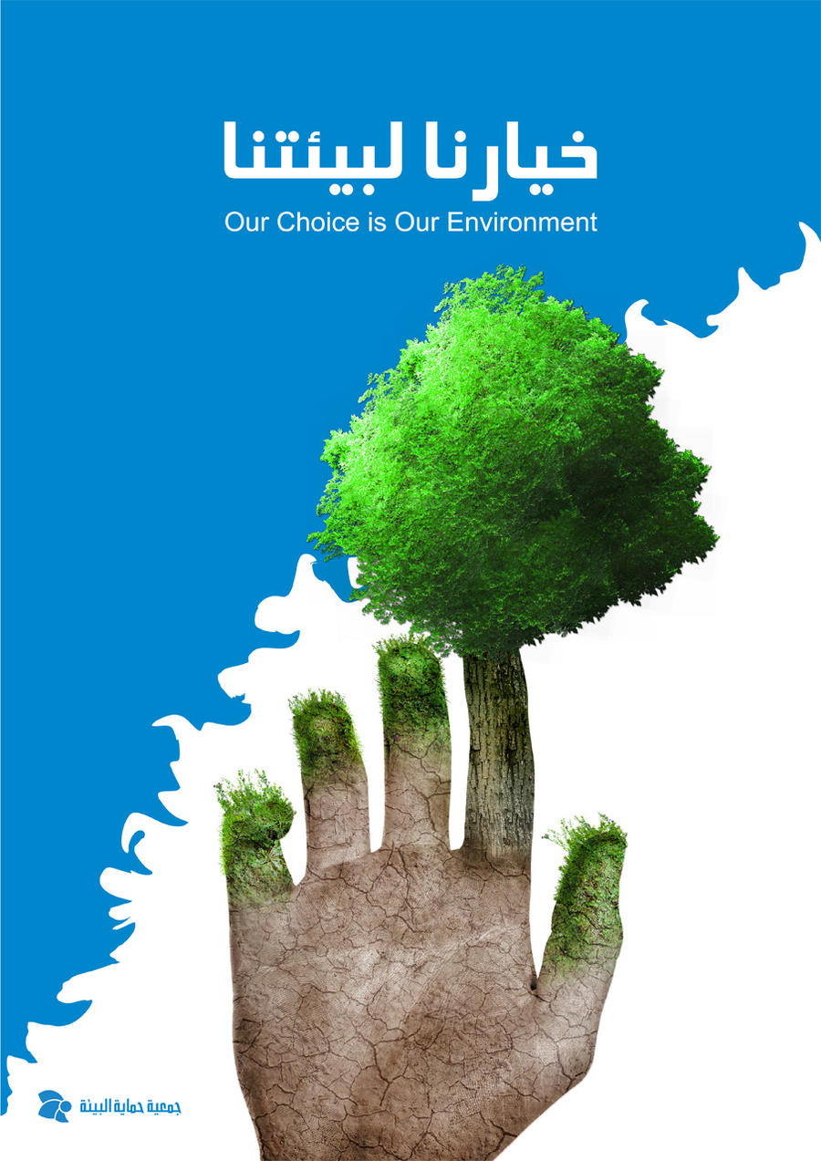 Essay On Environment And Pollution