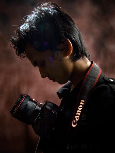 paten's Profile Picture