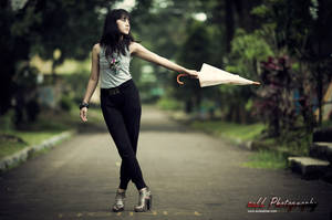 Go with Betaria by paten