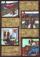 Ruby's World Ch. 4-2 by NitztheBloody