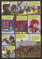 Ruby's World Ch. 4-3 by NitztheBloody