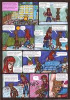 Ruby's World Ch. 4-4 by NitztheBloody