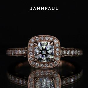 diamondproposalring's Profile Picture
