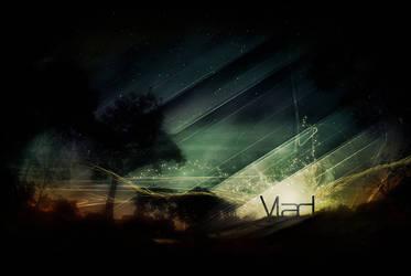 Vlad Sky by chanito