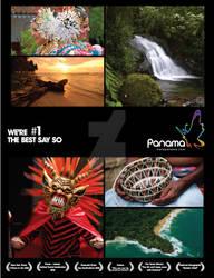 Arte ATP Anuncio Prensa Mejor Lugar Turistico-01