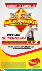 Arte Club Millonarios2-01