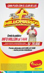 Arte Club Millonarios2-03