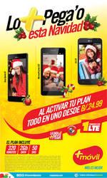 11646 Arte Mas Movil Navidad2-06