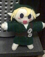 link he come to town come to by Alimarialinder