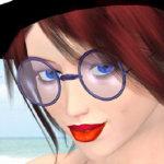 JHoagland's Profile Picture
