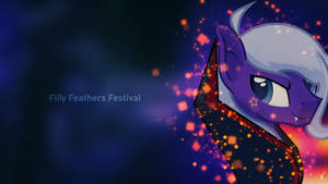 Filly Feathers Festival 2 (2)