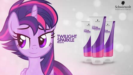 Twilight and Schwarzcolt by Alterhouse