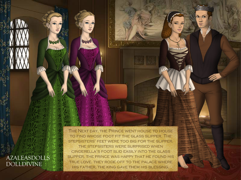 Connu Harry Potter The Tudors by nickelbackloverxoxox on DeviantArt KY63
