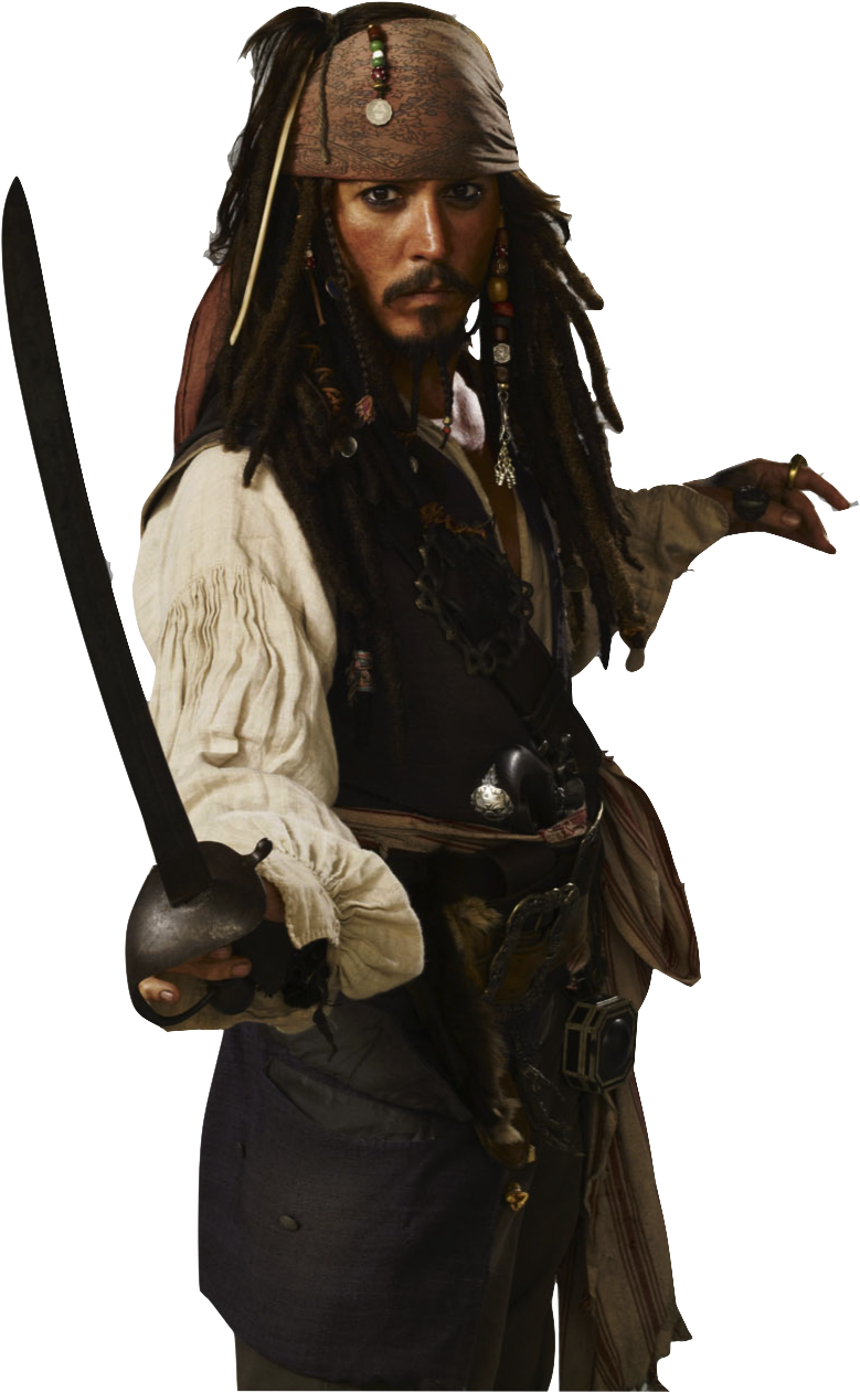 Render Yokozuna Captain_jack_sparrow_pirates_of_the_caribbean_png2_by_nickelbackloverxoxox-d7vcglt