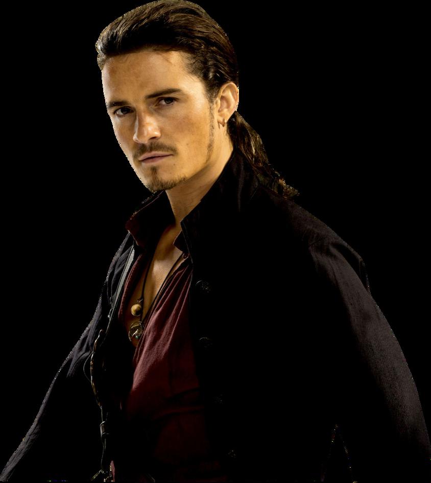 Pirates of the Caribbean 6  IMDb