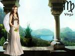 Virgo-The Maiden