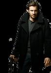 Bryan Mills-NBC's TAKEN PNG 2
