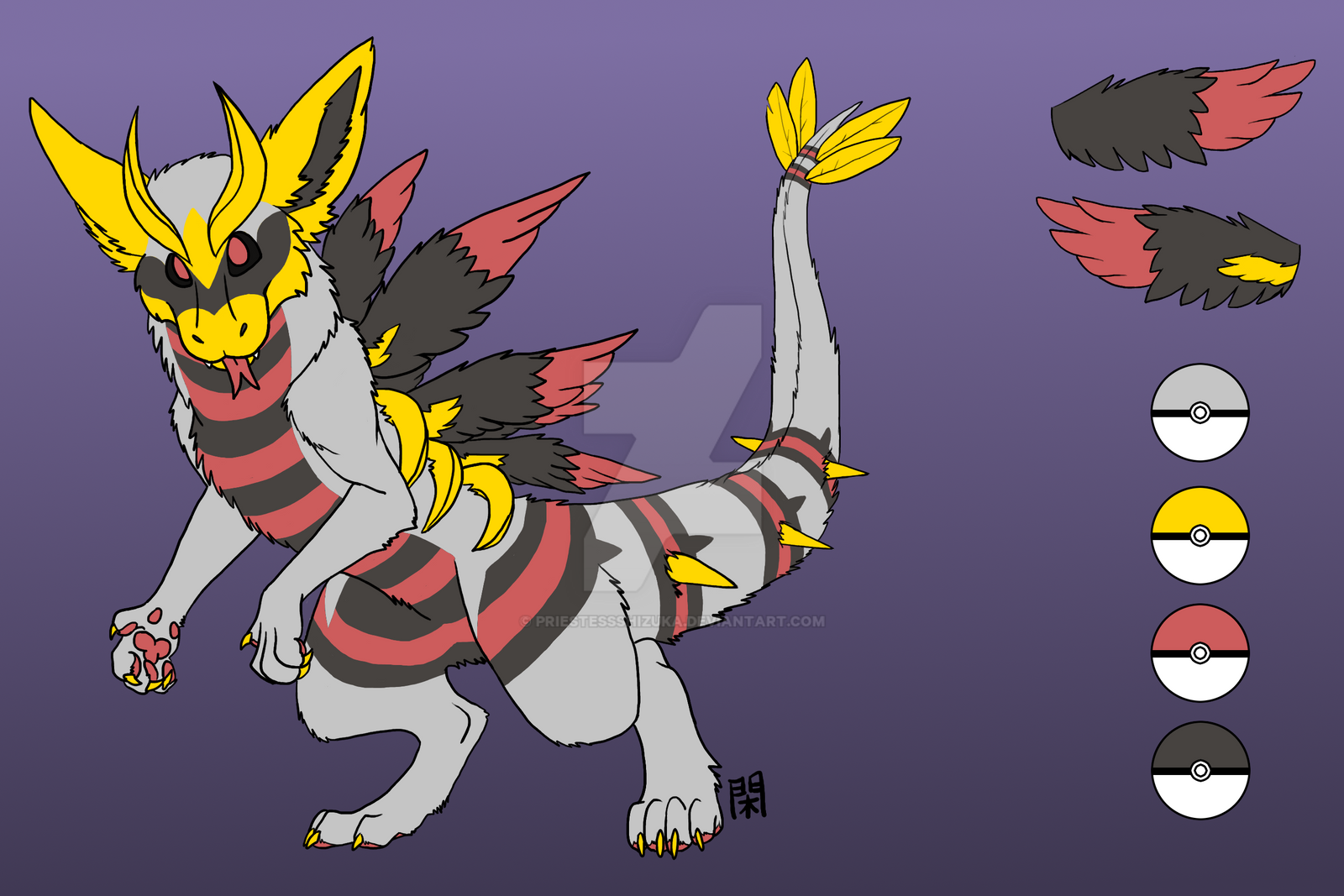 Angel Dragon: Angel Dragon Adoptable Auction!! [CLOSED] By