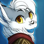 [Gift Art] Kat