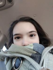 KatyaHam's Profile Picture