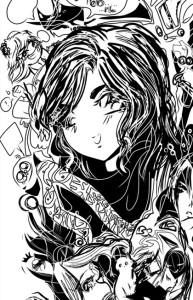 kianika's Profile Picture