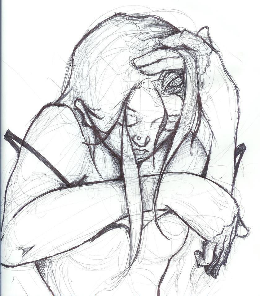 Femme by bennihana