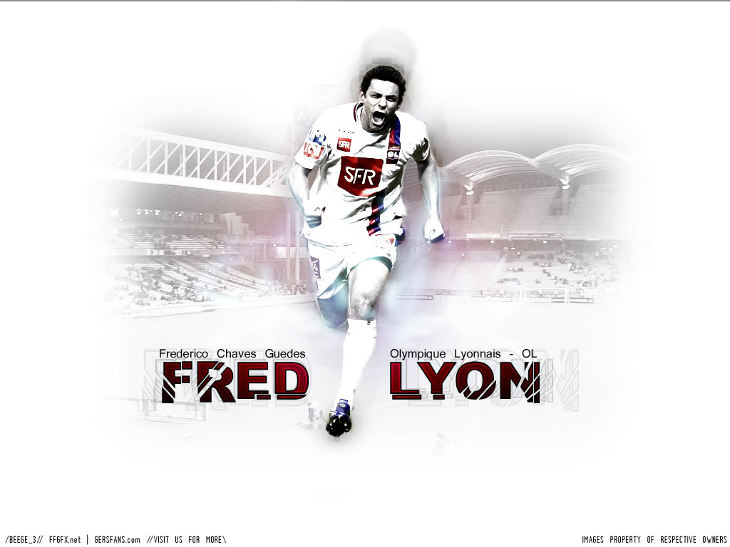 fred___lyon_wallpaper_by_beegearama-d6482wh.jpg