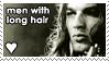 Long-Haired Men
