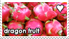 Dragon Fruit by WaywardSoothsayer