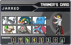 Trainer Card by Shadowboy378