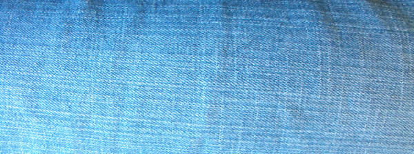 Denim Teture by NGS-stock