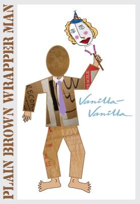 vanilla-vanilla's Profile Picture