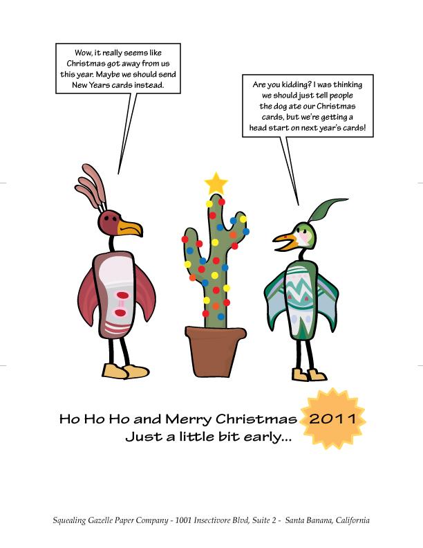 late christmas card by vanilla vanilla on deviantart