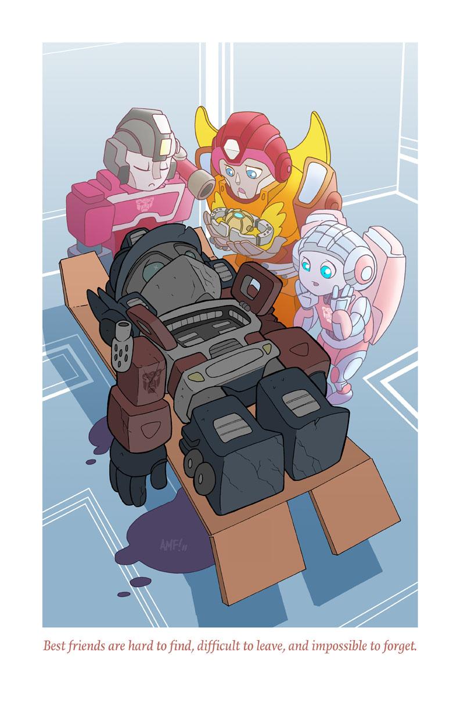 optimus prime death