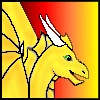 DragonEyzs Avatar by DragonEyzs