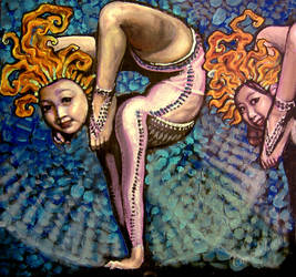 contortion girls 02