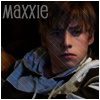 Mitch Hewer Icon2 by LoveInTheBedOfRazors