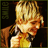Mitch Hewer Icon3 by LoveInTheBedOfRazors