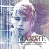 Maxxie by LoveInTheBedOfRazors