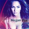 Fox by LoveInTheBedOfRazors