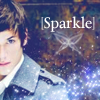 -Sparkle- by LoveInTheBedOfRazors