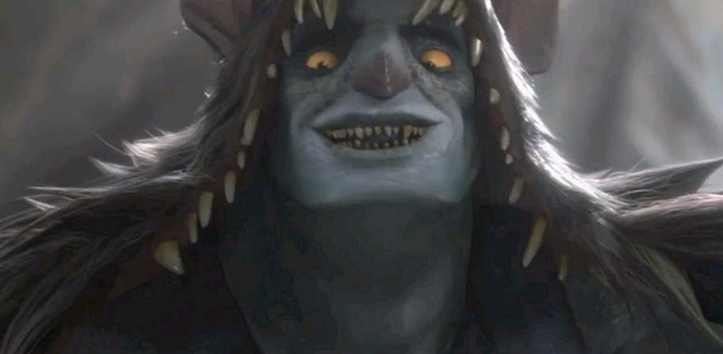 BrainyxBat's Profile Picture