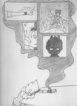 Mystery Skulls: Ghost_ heartache pg21
