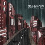 Album cover 18