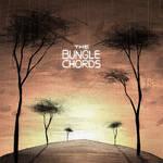 Album cover 20