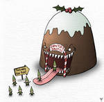 Christmassy fun